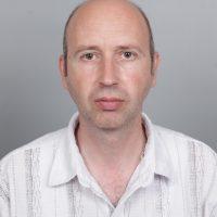 Lubenov