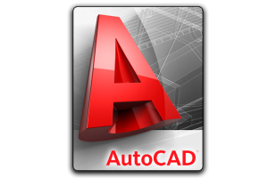 Курс AutoCAD-2D ускорен