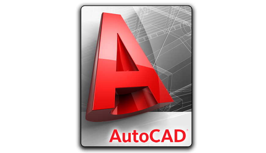 Курс-AutoCAD