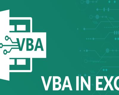 Курс VBA Microsoft Excel