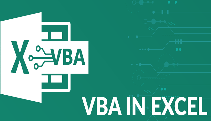 VBA_In_Excel