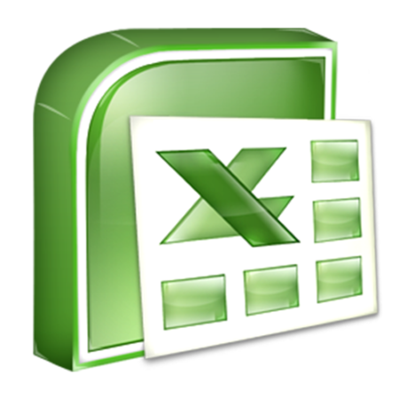 Курс по Excel