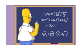 Курсове, уроци по математика