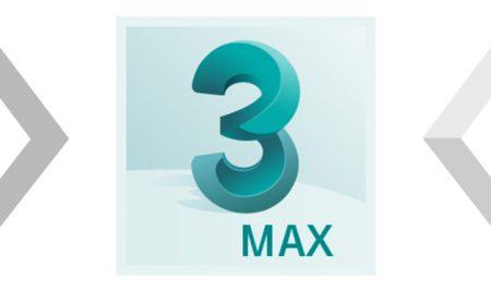 3ds MAX hotkeys (Полезни клавишни комбинации).