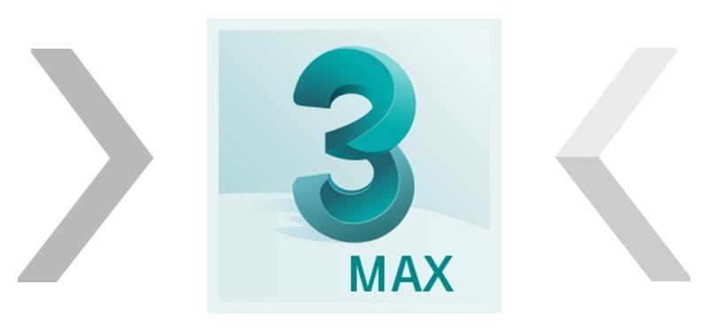 3ds MAX hotkeys
