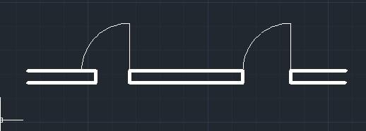 AutoCAD Динамични блокове