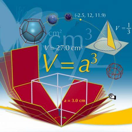 Математика НВО 10 клас. Курсове по математика за НВО след 10 клас