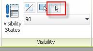 """<h2>"""" width=""""192″ height=""""106″ class=""""alignnone size-medium wp-image-9034″ /></p> <p>Записваме блока и го тестваме. Вмъкваме вратата отворена на 90 градуса и я мащабираме по отвора с помощта на динамичните маркери. Всичко изглежда ОК.</p> <p><img src="""