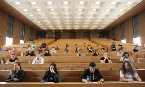 Кандидат студенти БЕЛ. Курсове по БЕЛ за кандидат студенти