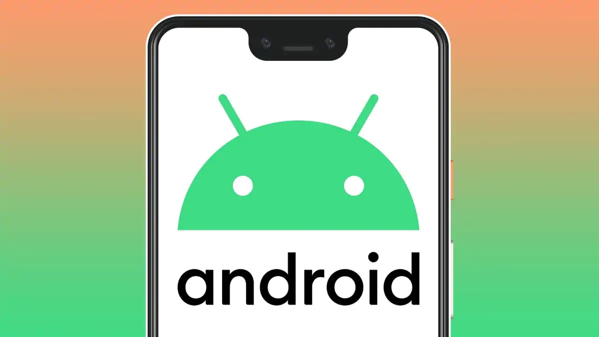 android_course