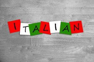 italianGoEdu.eu