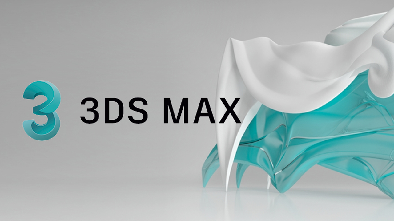 3dsmax_cource