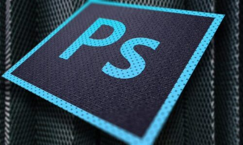 Курс Adobe Photoshop