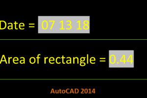 field-acad2014